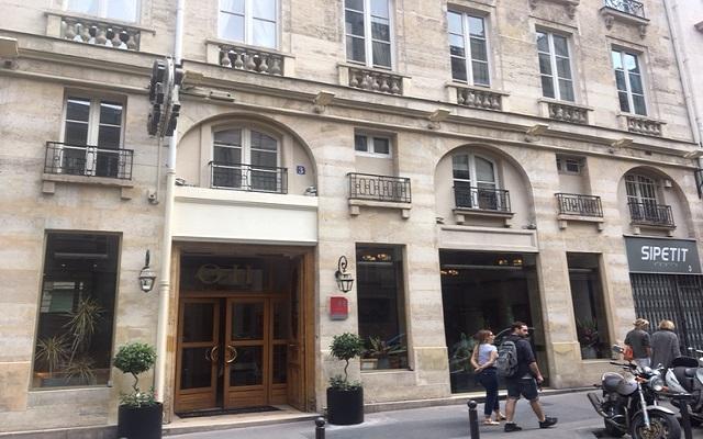 Europe Hotels Find Deals In London Paris Rome Amsterdam